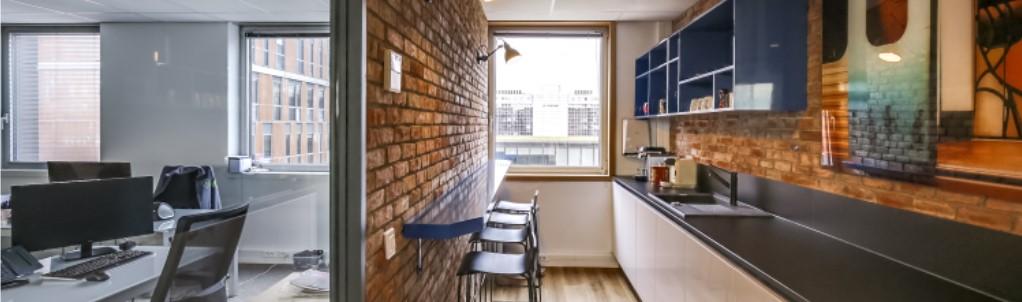 crea-home-professionnel-bureaux1
