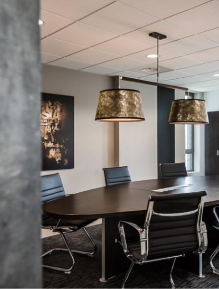 crea-home-professionnel-bureaux2