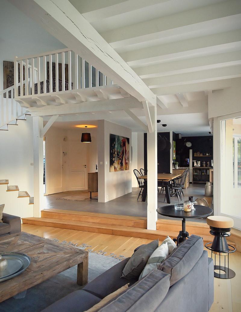 Renovation-decoration-maison-large-4
