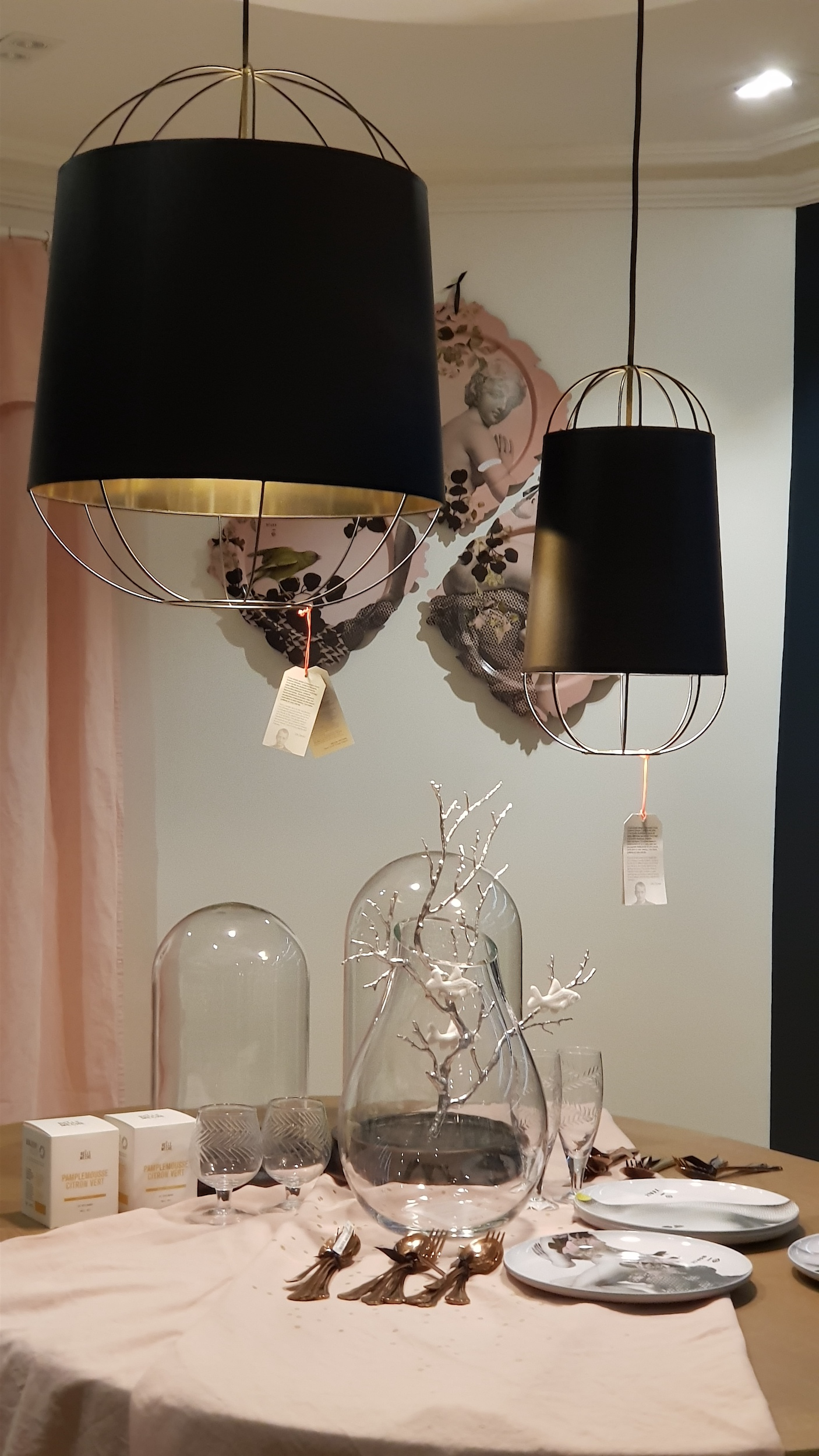 Renovation-boutique-decoration-lagny-77-carre-1-original
