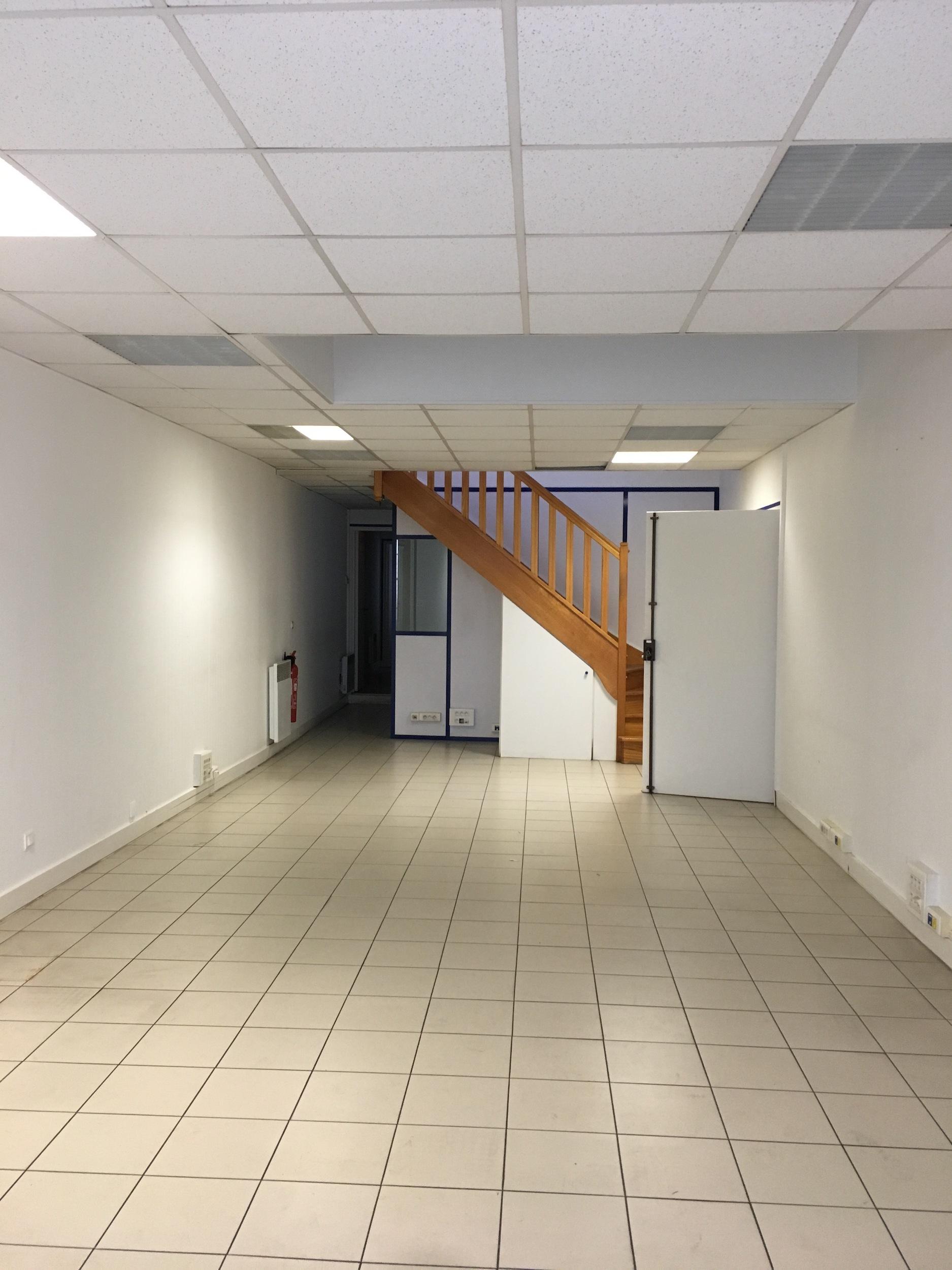 Renovation-boutique-decoration-lagny-77-carre-12-original