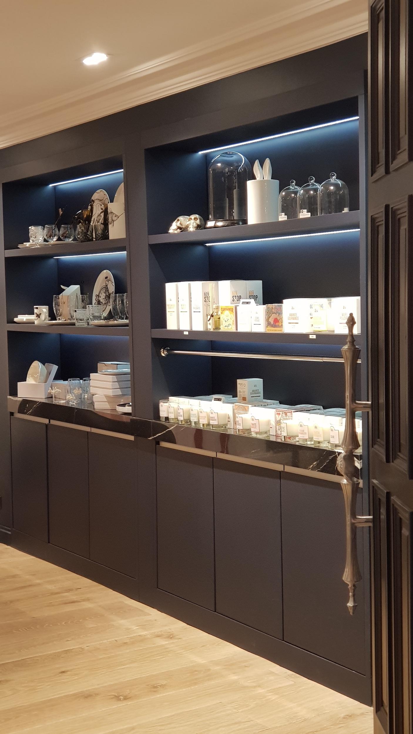 Renovation-boutique-decoration-lagny-77-carre-7-original