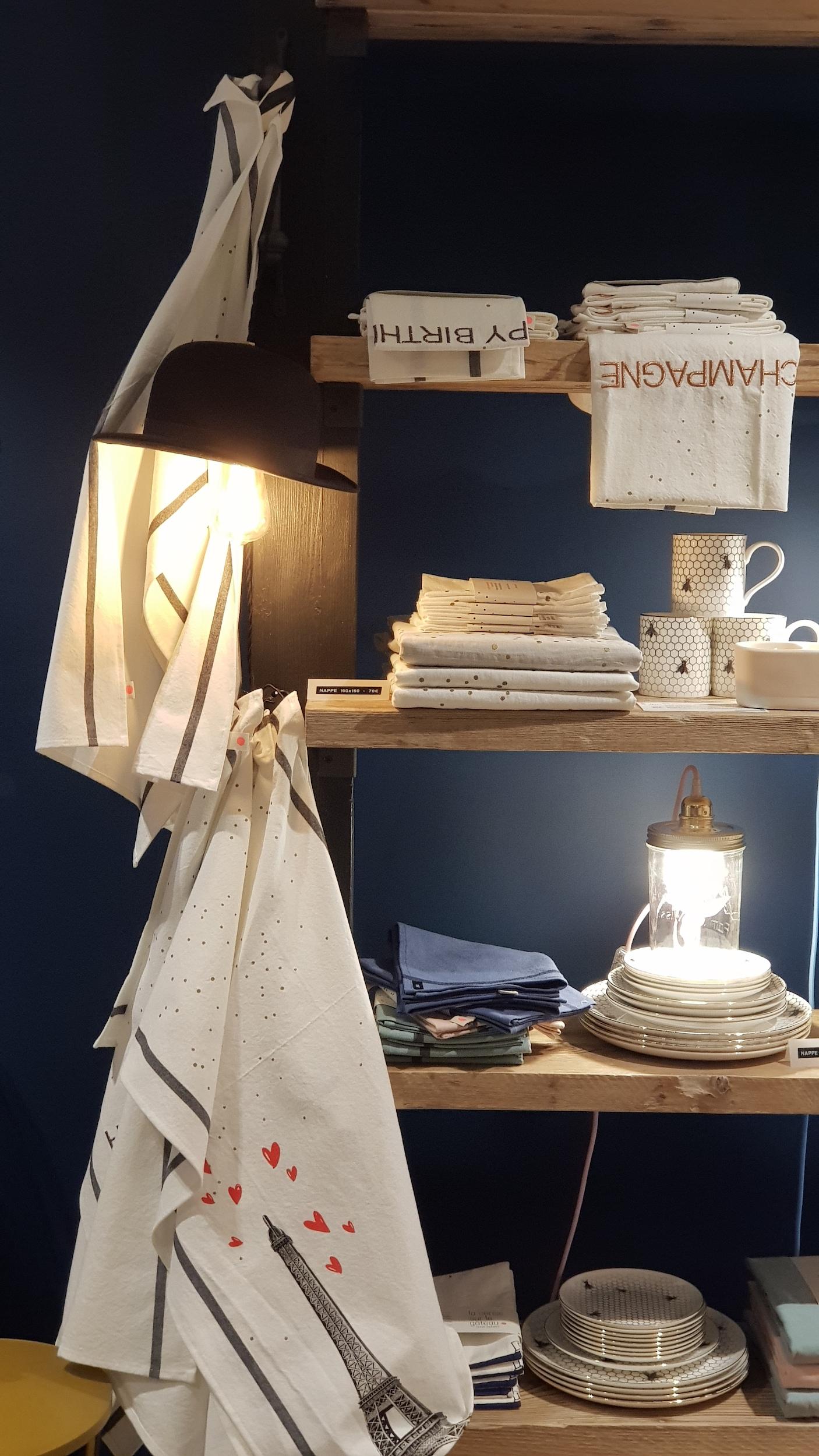 Renovation-boutique-decoration-lagny-77-carre-8-original