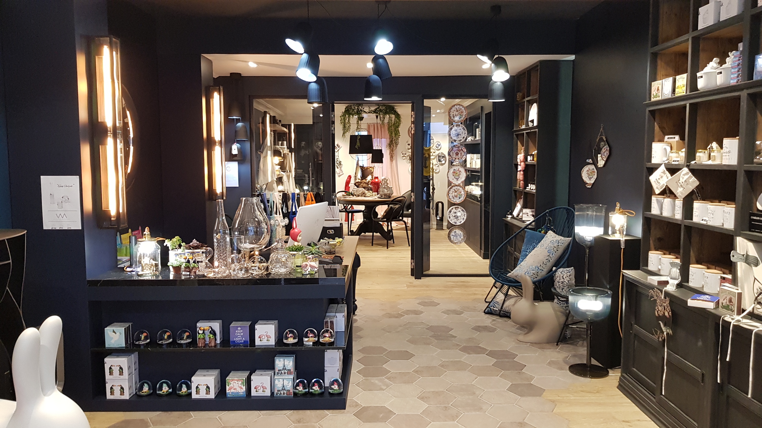 Renovation-boutique-lagny-decoration-77-large-1-original