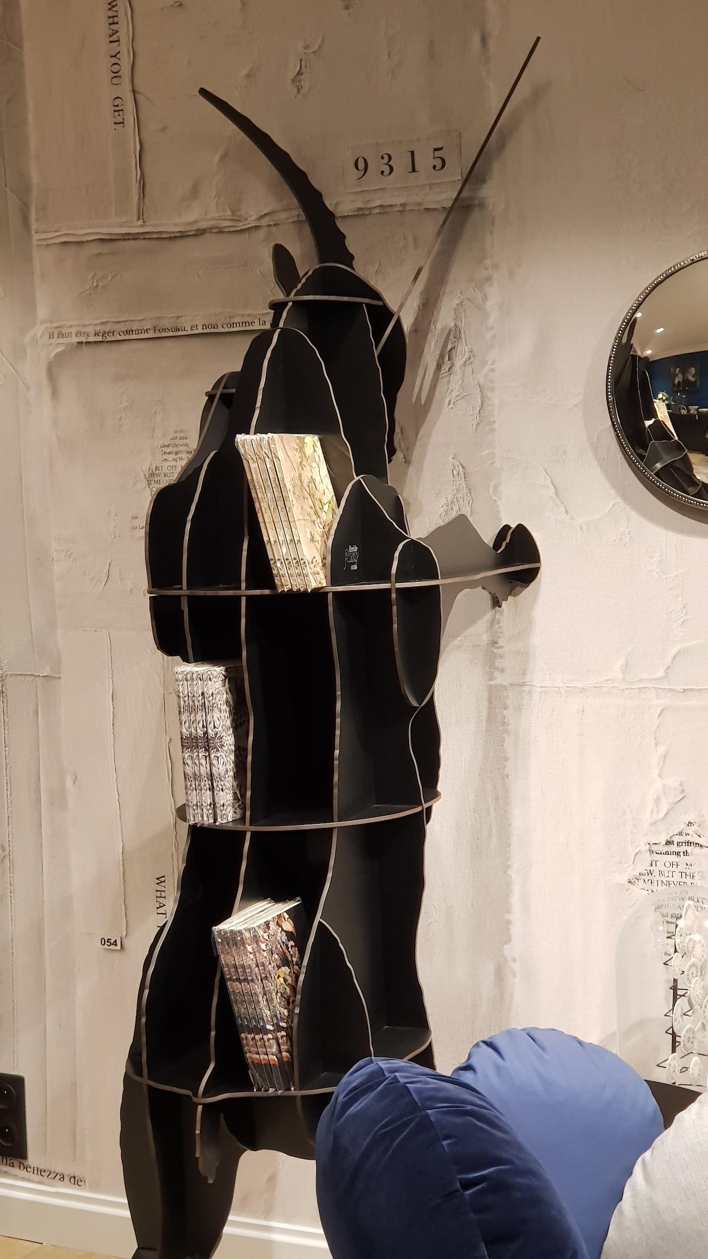 Renovation-boutique-lagny-decoration-77-large-4-original